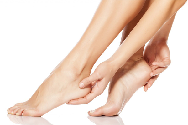 Get your hands and feet pampered by Rejuvi in Vredenburg today! A smoother, more youthful touch ever.
