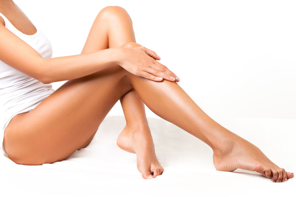 Get all your waxing done at Rejuvi in Vredenburg today!